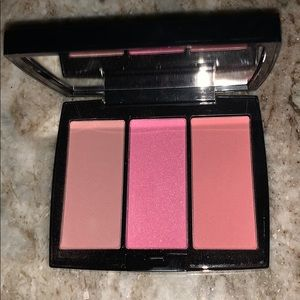 Brand New Anastasia Beverly Hills Blush Trio